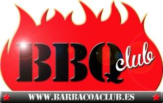 LOGO BARBACOCLUB